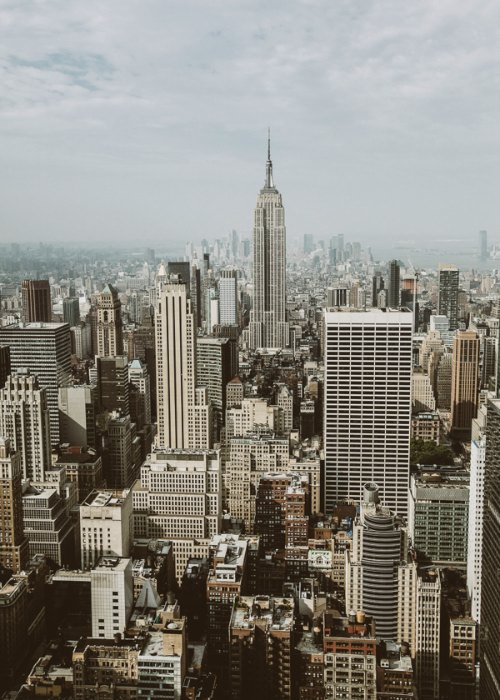 LaurentNivalle_NYC_01