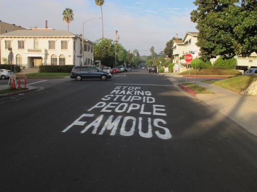 Stop Making Stupid People Famous_06
