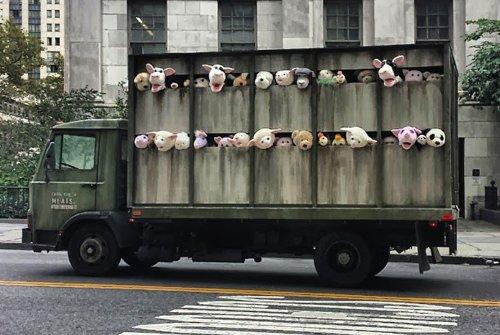banksy-NYC_01