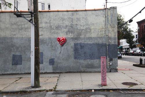 banksy-NYC_04