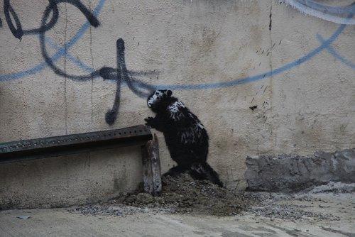 banksy-NYC_05