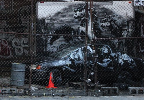 banksy-NYC_06