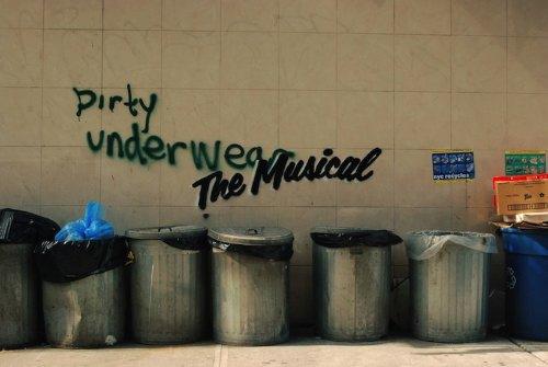banksy-NYC_09