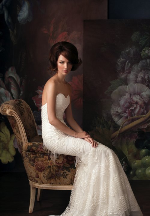 AndreyYakovlevLiliAleeva_Florale_00