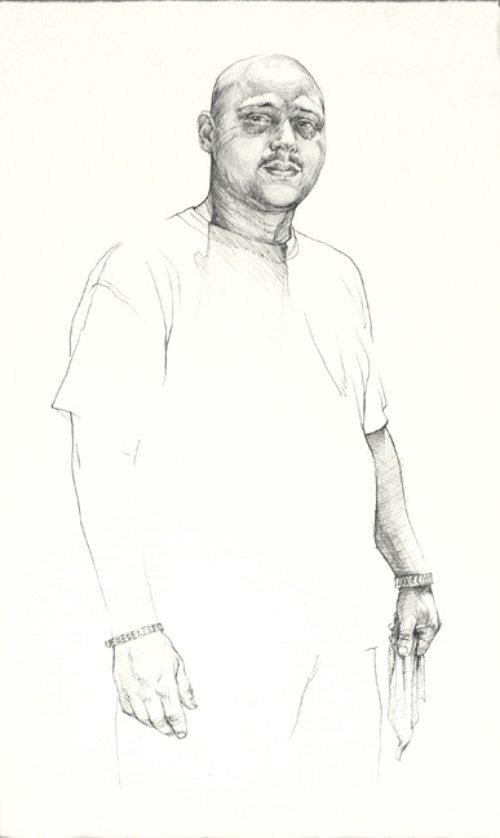ChristopherMurphy-14