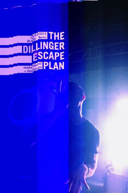 FelipeTofani_DillingerEscapePlan_09
