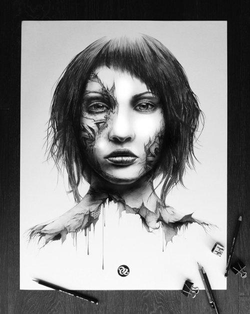PEZ-artwork_02