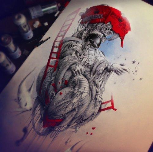 PEZ-artwork_03