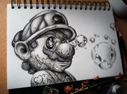 PEZ-artwork_04