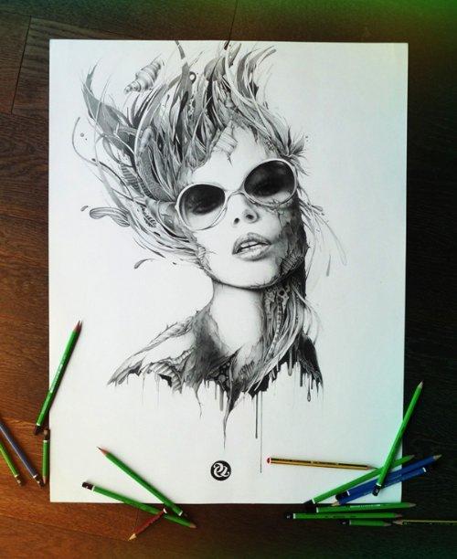 PEZ-artwork_05