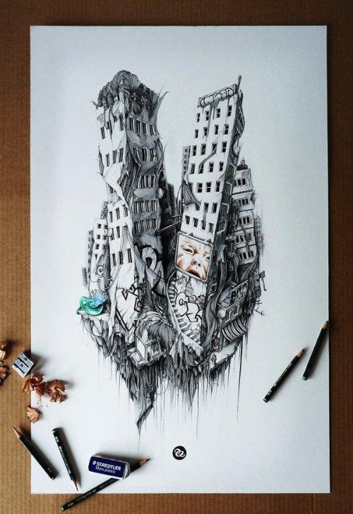 PEZ-artwork_06
