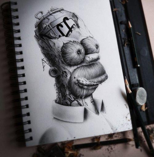 PEZ-artwork_07