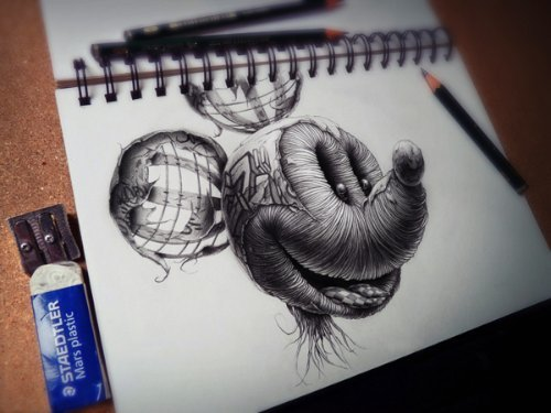 PEZ-artwork_09