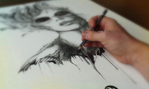 PEZ-artwork_12