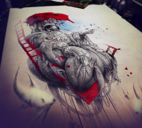 PEZ-artwork_13