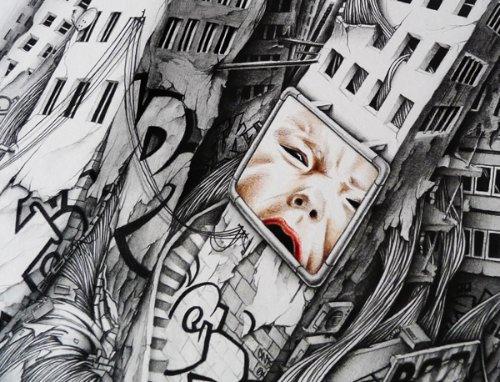 PEZ-artwork_18