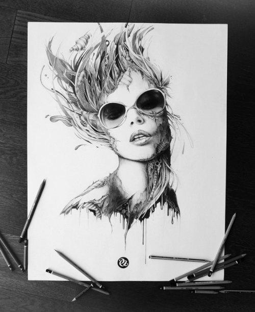 PEZ-artwork_19