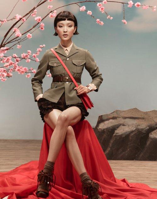 QuentinShih_VogueChina2011_00