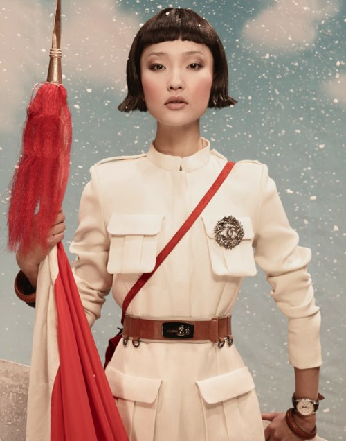 QuentinShih_VogueChina2011_04