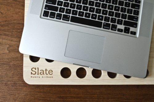 Slate_MobileAirDesk_06