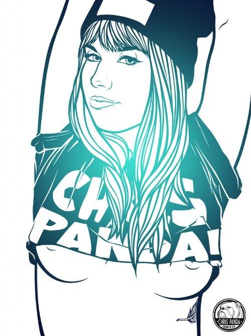 ChrisPanda_04