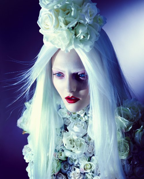 FlowerBomb_00