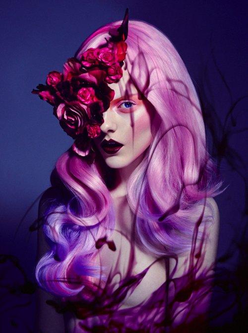 FlowerBomb_03