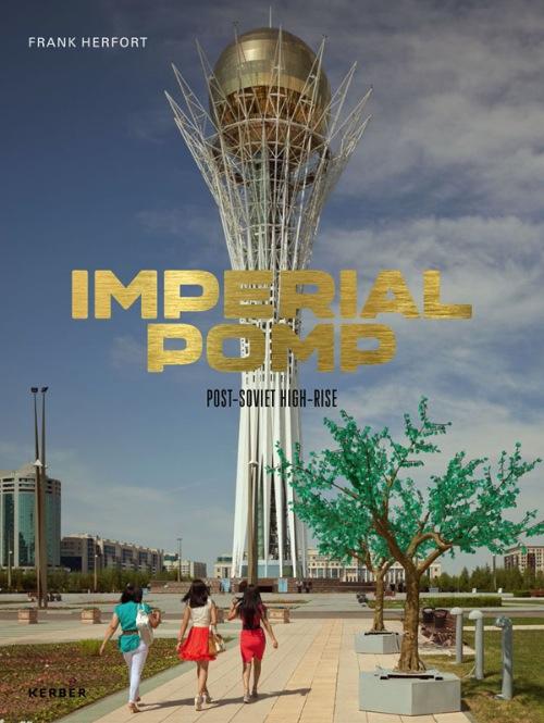 FrankHerfort_ImperialPomp_00