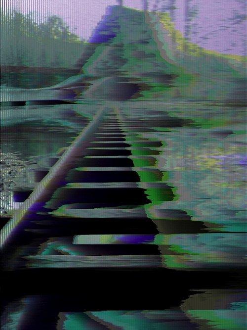Geso_Glitch_07