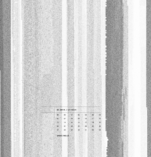 um wallpaper para janeiro by 1982.US