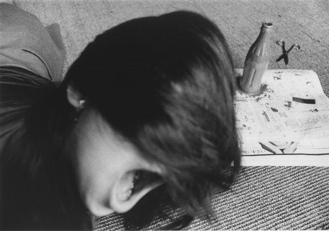Shomei Tomatsu 01