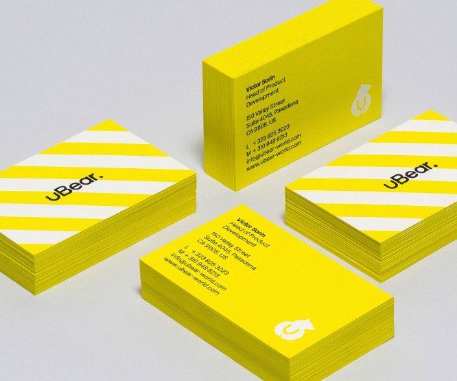 Hype Type é o nome do estúdio de design gráfico de Paul Hutchison, um designer britânico baseado em Los Angeles. O estúdio foi fundado em 1999 e, com seu foco multidisciplinar, vem trabalhando com clientes nacionais e internacionais.