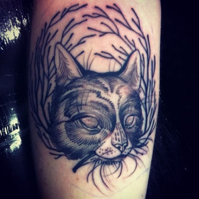Nomi Chi Tatuagem 03
