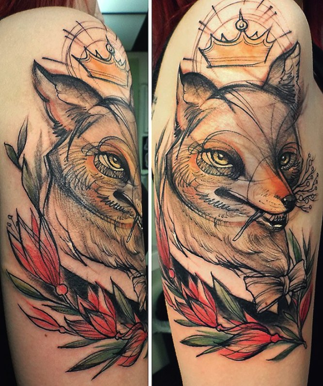 Nomi Chi Tatuagem 04