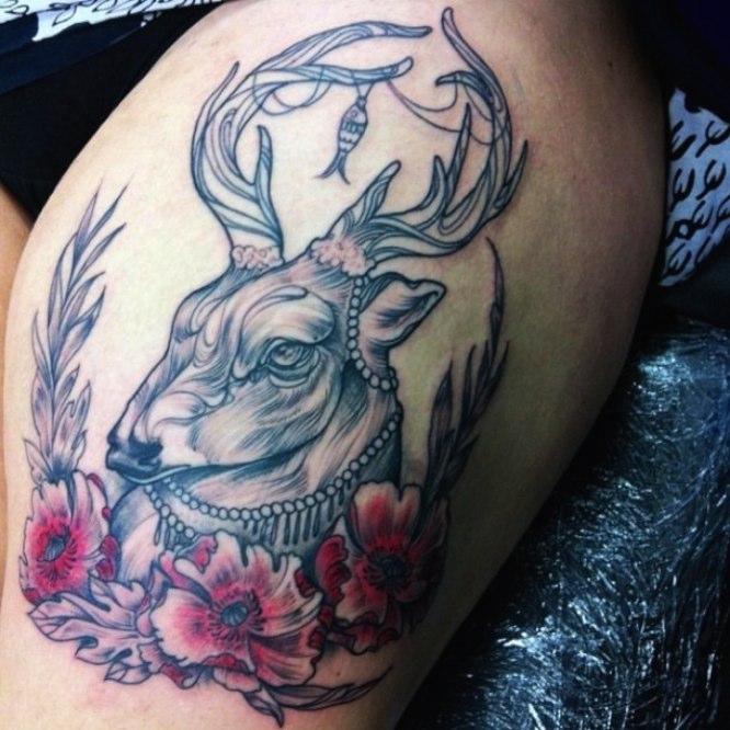 Nomi Chi Tatuagem 05