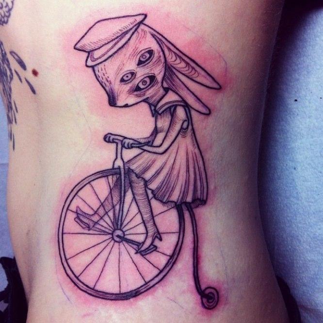 Nomi Chi Tatuagem 06