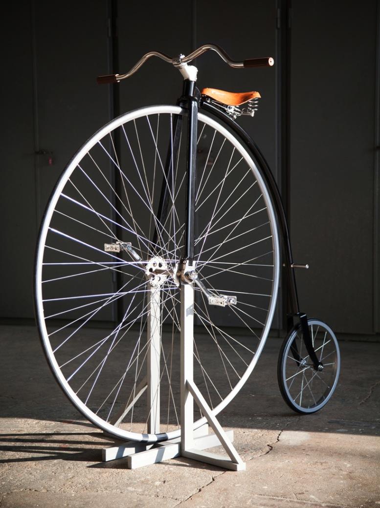 Standard Highwheels 02
