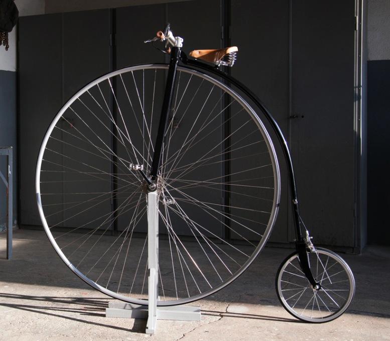 Standard Highwheels 03