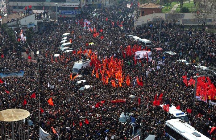 Turquia Berkin 06