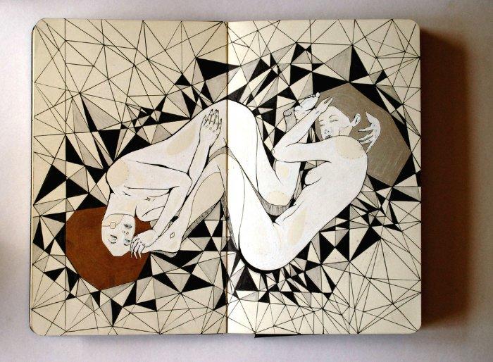 Gabriel Kieling 02