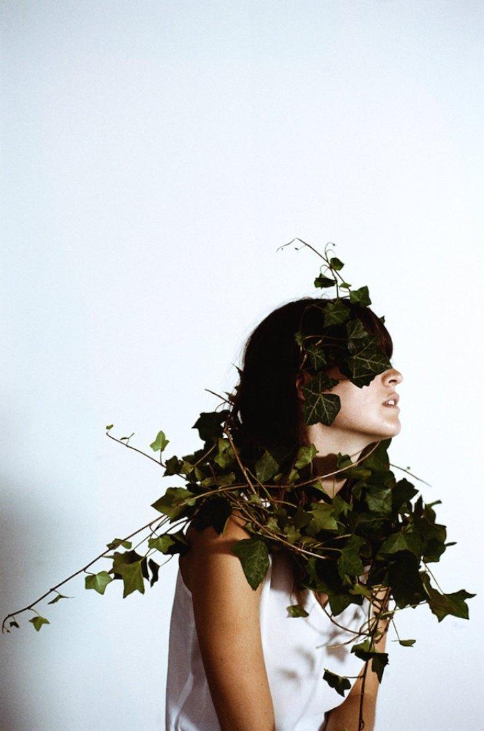 Overgrowth 03