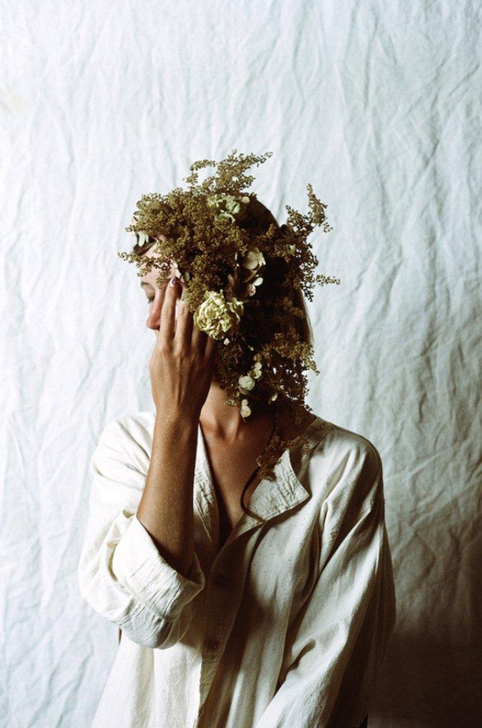 Overgrowth 04