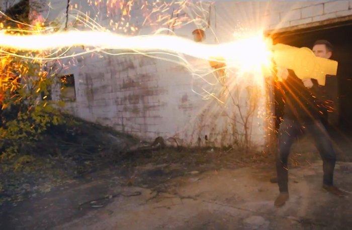 Chalk Warfare 02
