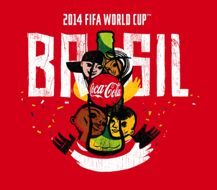 Coca Speto BGO 00