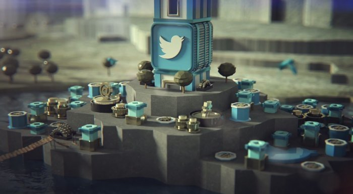Game Of Social Thrones Hootsuite 06
