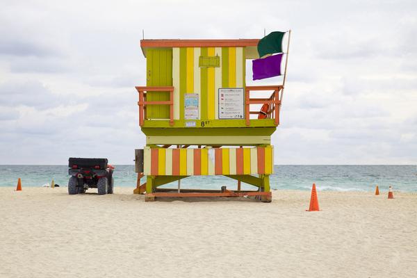 Miami Houses 01