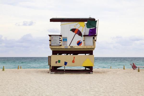 Miami Houses 02