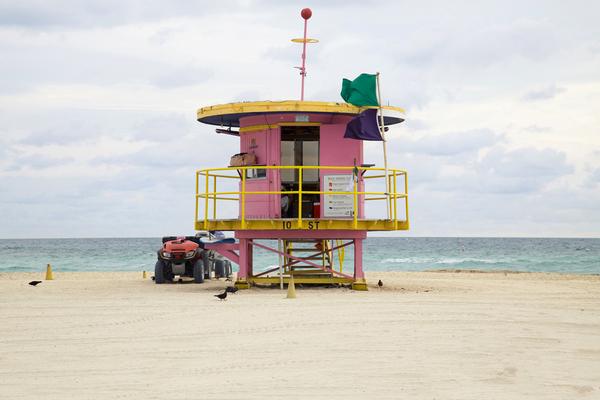 Miami Houses 03