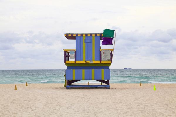 Miami Houses 04