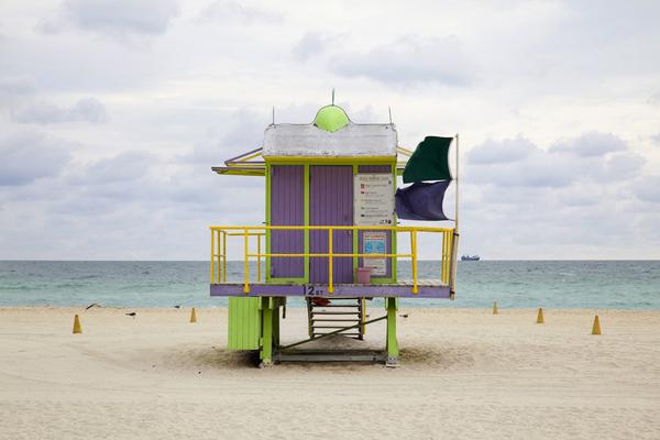 Miami Houses 05
